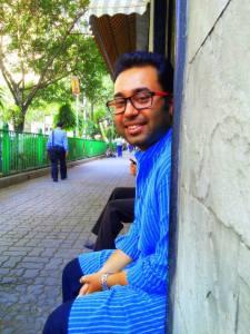 Gaurav_Deka