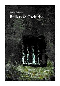 bullets and orchids